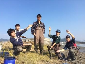 2015113 木屋川採集_7124.jpg