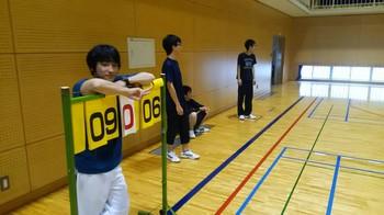 アクラス新歓_8441.jpg